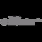 origin-learning-fund-logo-secretary-gene