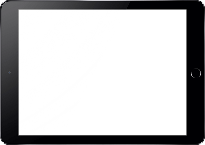 tablet1.png