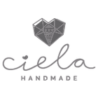 origin-learning-fund-logo-mi-ciela-handm