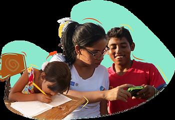Origin-learning-fund-native-teacher-volu
