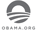 LOGO OBAMA FOUNDATION.png
