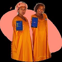 origin-learning-fund-donate-digital-educ