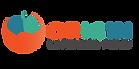 Logo-Origin-learning-fund-horizontal-217
