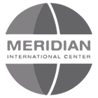origin-learning-fund-logo-meridian-inter