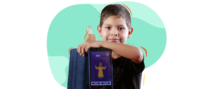 origin-learning-fund-donate-tablet-kids-