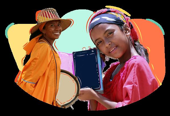 Origin-learning-fund-donate-app-native-7