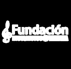 Fundacion Incolmotos Yamaha