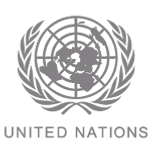 origin-learning-fund-logo-united-nations