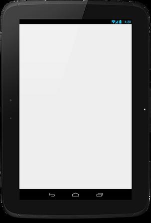 Tablet_PNG_Image_38433.png