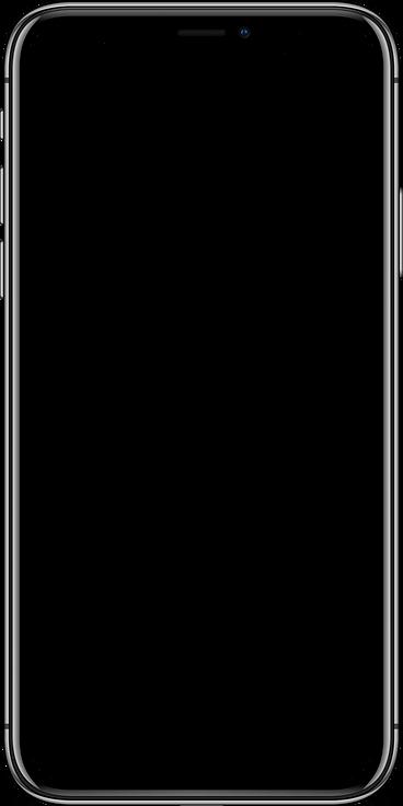 celular png.png