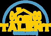 TalentMakelaardij-Logo-Def.png
