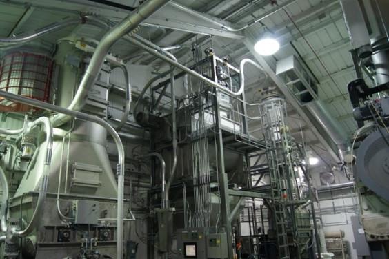Ridgeland Facility photo 1.jpg
