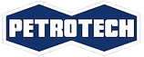 Logo_Petrotech-removebg-preview.png