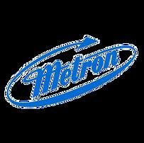 Logo_Metron-removebg-preview.png