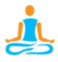 Yoga tab.png