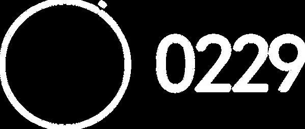 0229_logo_white.png
