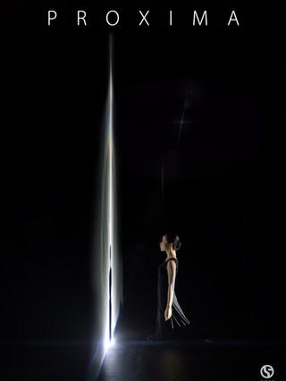 enra 第2回単独公演 『PROXIMA』