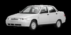 Шторки трокот для автомоблей ВАЗ ГАЗ УАЗ
