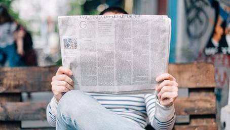 Corona-Curriculum Teil 5/5 – Medienkompetenz und kritisches Denken