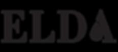 elda-liquidi-premium-ecigarette-electron