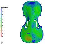 Violin  Scan 1.jpg