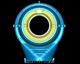 bearing scan.png