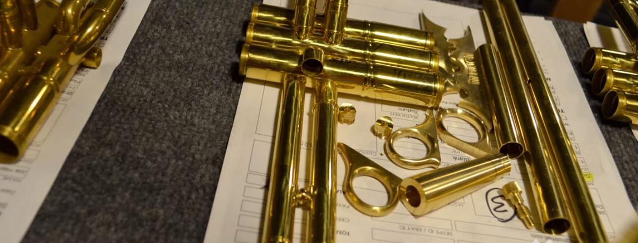 Custom Trumpet.JPG