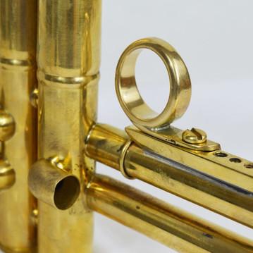 Trumpet 3rd Ring.JPG