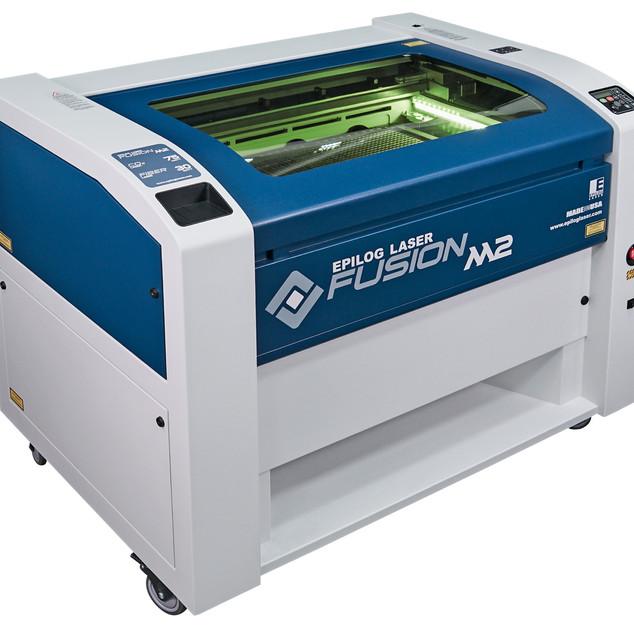 Laser Engraving.jpg