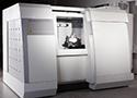 ct-scanner-3d-scanning-test-inspection-r
