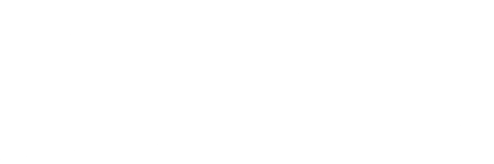 paint-strip.png