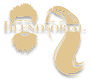 footer-blendsorial-logo.png