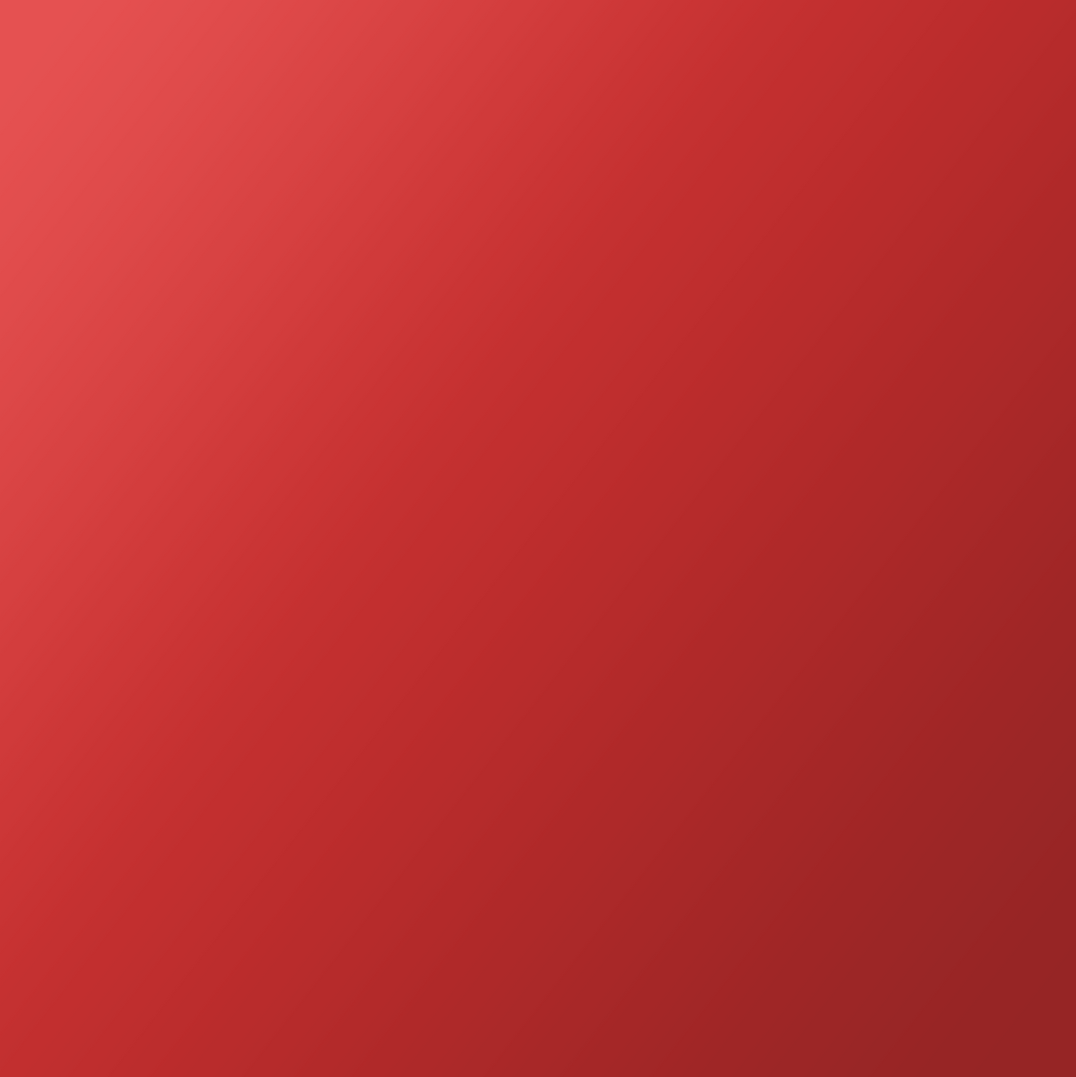 about-section-bg-red.png