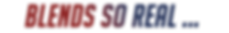 Blends-txt-2.png