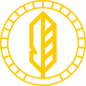 Inverted_Logo_Yellow.png
