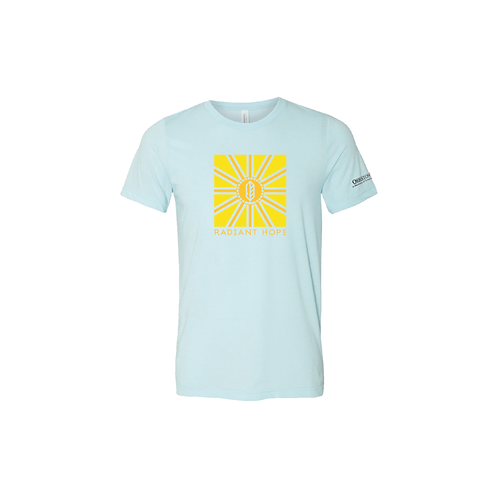 Adult Radiant Hope 2020 T-Shirt