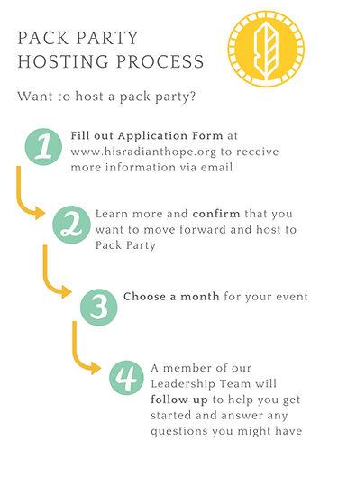 Pack Party Host.jpg