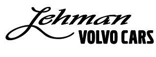 Lehman Volvo Cars logo.jpg