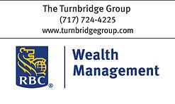Turnbridge Group_FA Identifier phone web