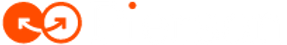 Pierson+logo+in+white+text+CROPPED-382w.