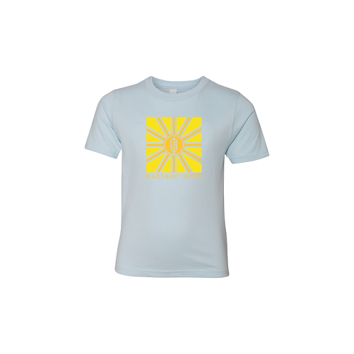 Youth Radiant Hope 2020 T-Shirt