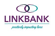LB-Logo.png