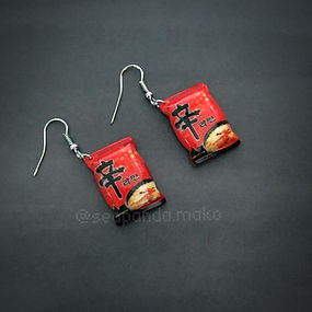 'Ramen' earrings.jpg