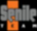 logo-senile-team-black-background.png