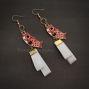 'Koi' earrings (2).jpg