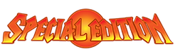 Special-Edition-logo.png