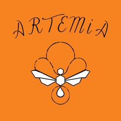 Artemia honey