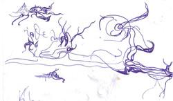 snailingPLUS