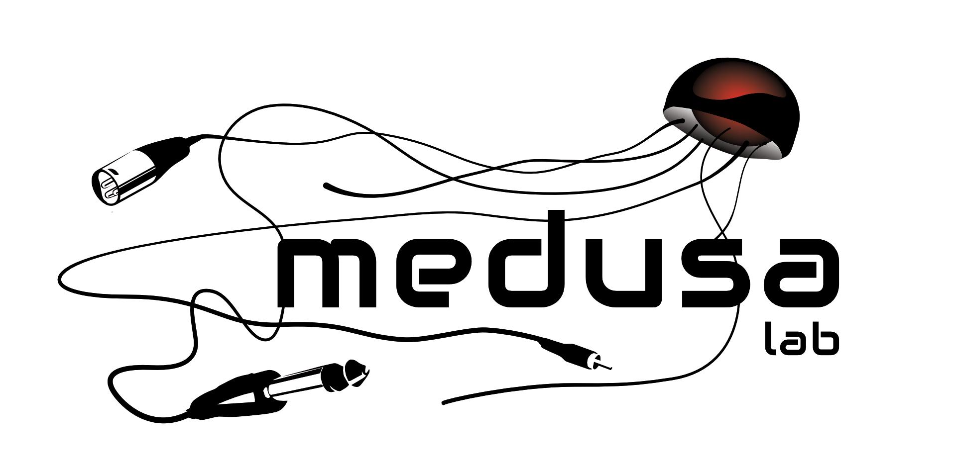 medusa.red.white