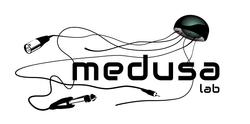 medusa.aqua.white